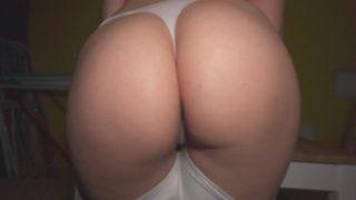 Public Agent Porn Fitness Girl Sucks Dick Hidden In Basement