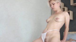 Amateur Porn Hot Milf Nurse Fantasy Pussy Licked Part2
