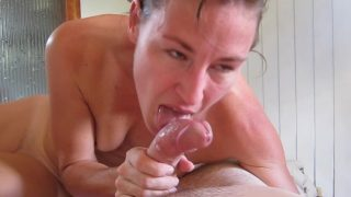 Porn Real Amateur Milf Wants That Cock So Bad Part2