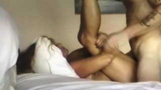 Porn Real Amateur Mature Hard Fuck And Dirty Talk Part2