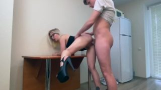 Amateur Porn Babe Model Fucked By Photographer Part2