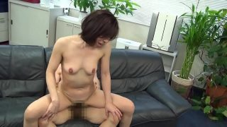 Japanese Mom Porn Seduced By Son Friends Compilation Hairy Porn
