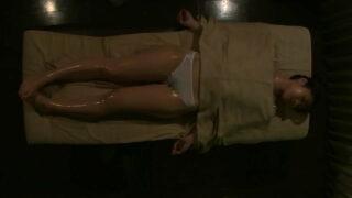 Japanese Massage Hot Amateur Wife Asks Masseur For Asian Sex
