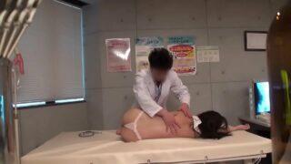 Jav Porn General Doctor Fingering Hot Japanese Girls Patients